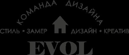 Команда Evol